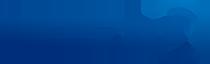 VPSTO L.L.C. Logo